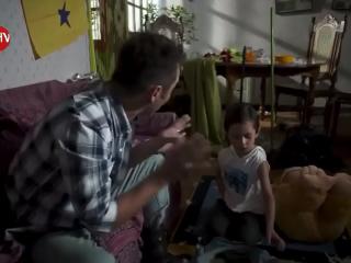 اروع الافلام الايطالية لسكس لقديمة لطويلة مترجمة عربي Xxxx